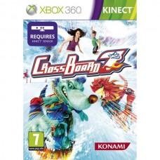 Crossboard 7 (для Kinect) (Xbox 360)