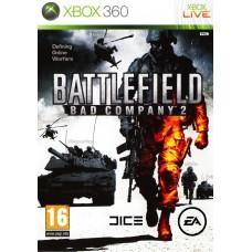 Battlefield: Bad Company 2 (Xbox 360 / One / Series)