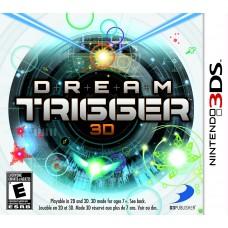 Drewam Trigger (3DS)