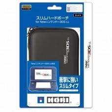 Защитный чехол Hori Hard Case для Nintendo New 3DS XL