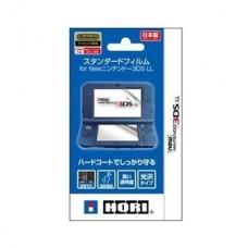 Защитная пленка Hori для Nintendo New 3DS XL
