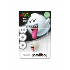 Фигурка amiibo Бу (коллекция Super Mario)
