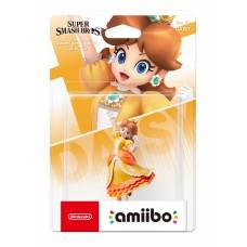 Фигурка amiibo Дейзи (коллекция Super Smash Bros.)