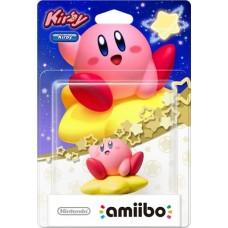 Фигурка amiibo Кирби (коллекция Kirby)