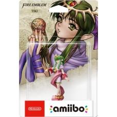 Интерактивная фигурка amiibo – Тики Fire Emblem Коллекция