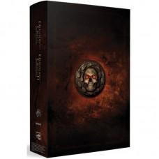 Baldur's Gate: Enhanced Edition и Baldur's Gate II: Enhanced Edition. Коллекционный набор