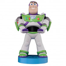 Фигурка-держатель Cable Guy: Toy Story: Buzz Lightyear