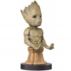 Фигурка-держатель Cable Guy: Avengers: Groot