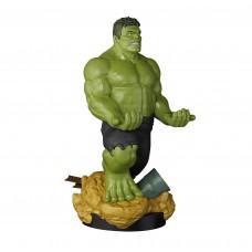 Фигурка-держатель Cable Guy XL: Avengers: Hulk