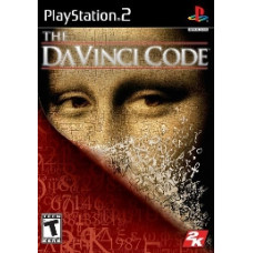 Da Vinci Code (PS2)
