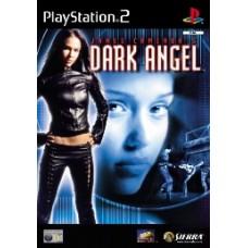 Dark Angel (PS2)