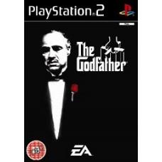 Крёстный отец ( The Godfather) (PS2)
