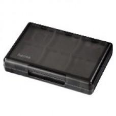Коробка 30+2 Hama для игровых картриджей  PlayStation Vita