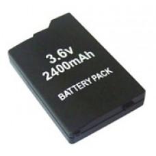 Аккумулятор для PSP Slim & Lite 2400 mAh