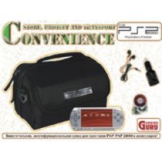 "PSP Сумка  ""Convenienge"""