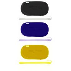 PSP Сумка мягкая