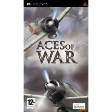 Aces of War (PSP)