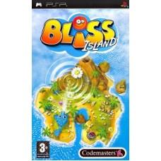 Bliss Island (PSP)