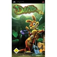 Daxter [русская документация] (PSP)