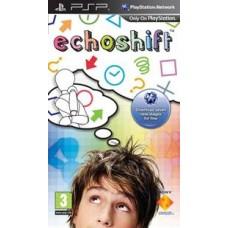Echo Shift (PSP)