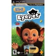 Eye Pet (русская версия) (PSP)