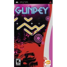 Gunpay (PSP)
