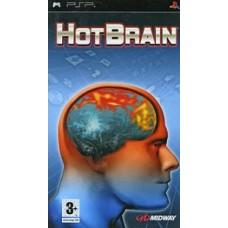 Hot Brain (PSP)