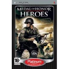 Medal of Honour (PSP)