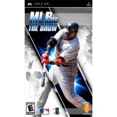 MLB '06: The Show (PSP)