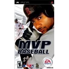 MVP (PSP)