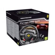 Руль Thrustmaster Ferrari f458 Italia Wheel (Xbox 360)