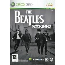 Beatles.Rock Band (Xbox 360)