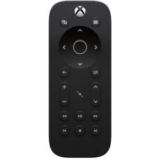 Пульт дистанционного управления Xbox One