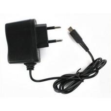 Зарядное устройство для Nintendo 3DS