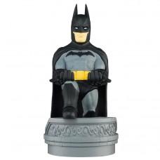 Фигурка-держатель Cable Guy: DC: Batman