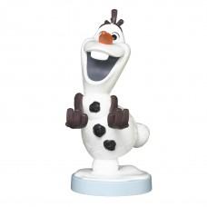 Фигурка-держатель Cable Guy: Frozen 2: Olaf