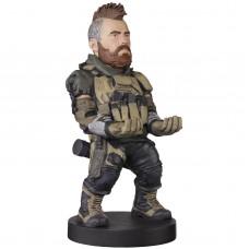 Фигурка-держатель Cable Guy: Call of Duty RUIN