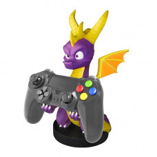 Держатель Spyro Cable Guy  - Controller and Device Holder