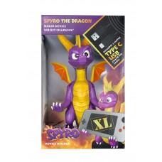 Фигурка-держатель Cable Guy XL: Spyro Reignited