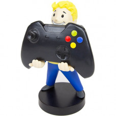Держатель Vault Boy Cable Guy - Controller and Device Holder