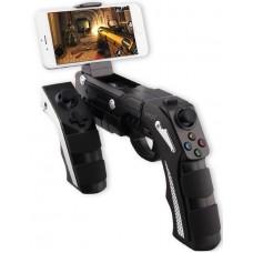 Геймпад IPEGA Bluetooth The Phantom ShoX Blaster Wireless Gun PG-9057
