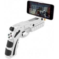 Геймпад IPEGA Bluetooth AR Gaming Gun PG-9082