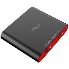 Конвертер беспроводной IPEGA для подключения мыши/клавиатуры к телефону IPEGA PG-9116