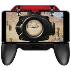Геймпад IPEGA Multifunctional Game Grip PG-9123