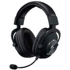 Гарнитура Logitech G PRO X Wireless Gaming Headset