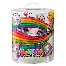 Игровой набор MGA Entertainment Poopsie Surprise Unicorn (Единорог пупси) (555964)