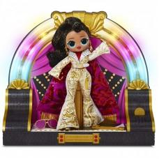 Кукла L.O.L. Surprise! O.M.G. Remix Jukebox B.B. (569886)
