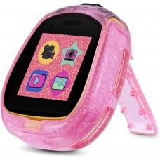 L.O.L. Surprise! Smartwatch Camera & Game (Смарт-часы с камерой) (571391)