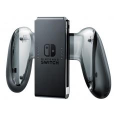 Подзаряжающий держатель Joy-Con (Nintendo Switch)