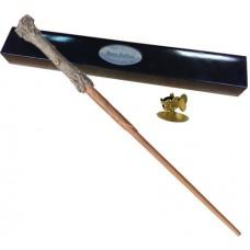 Волшебная палочка Гарри Поттера
